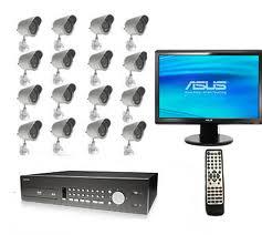 security-cameras-connecticut