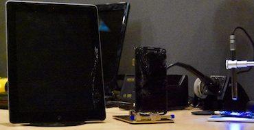 phone-tablet-repair-service
