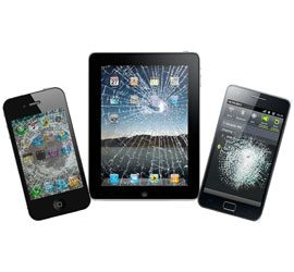 android-apple-phone-tablet-repair