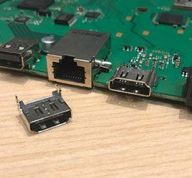ps4-hdmi-repair